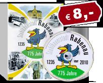 dvd-775-rabenau
