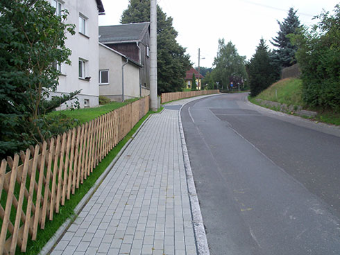 fussweg-seifersdorfer-str