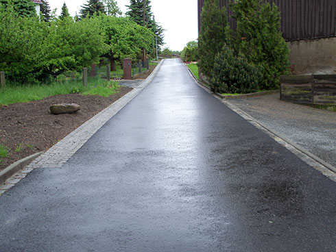 lerchenbergweg-1