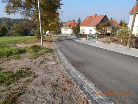 wilmsdorfer-str-1