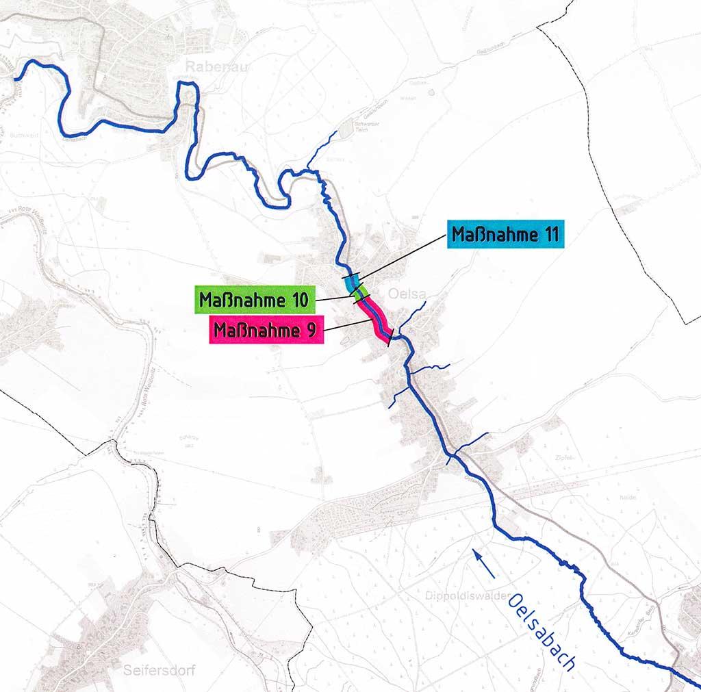 baumassnahmen-hochwasserschadensbeseitigung-M-9-10-11