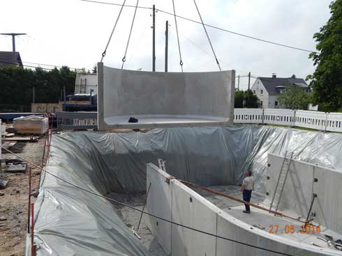 schaefereiweg-dorfplatz-zisterne-1