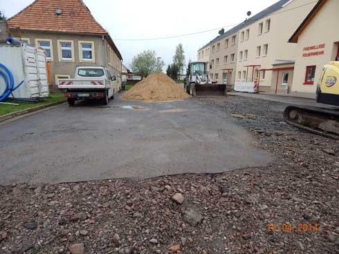 schaefereiweg-dorfplatz-zisterne-2