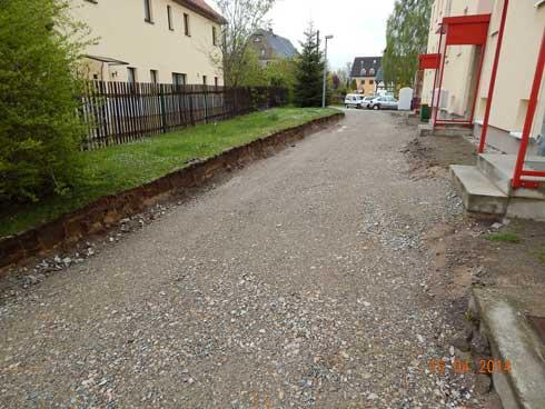 schaefereiweg-dorfplatz-zisterne-3