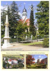 postkarten-1