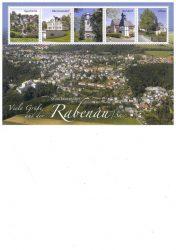 postkarten-2