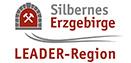 Landschaf(f)t Zukunft e.V. Regionalmanagement Silbernes Erzgebirge
